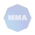 Profitable MMA Fighting Services
