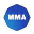 Free MMA Fighting Betting Trends / Stats