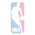 Free NBA Basketball Game / Betting Simulator
