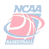 Free NCAA College Basketball Game Capsensus