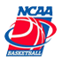 Profitable NCAA College Basketball Services