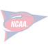 Free NCAA College Football Betting Trends / Stats