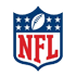 Free NFL Football Betting Trends / Stats