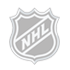 Free NHL Hockey Game Capsensus