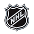 Profitable NHL Hockey Services
