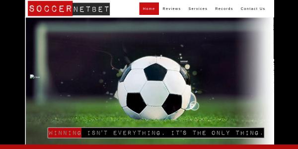 Soccernet betting best betting website free bets no deposit